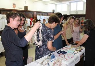 Hrvatska tradicija u Gospiću