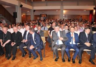 Dan grada Gospića