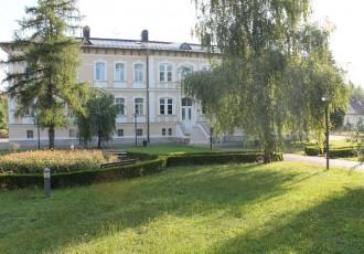 Imenovanja, razrješenja i premještaji u Gospićko-senjskoj biskupiji