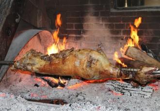 Hoće li lička hrana konačno postati prepoznata u Hrvatskoj i svijetu?