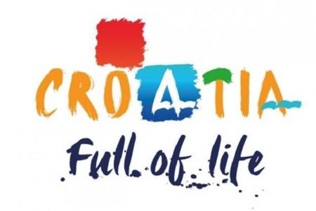 Svjetski je Dan turizma