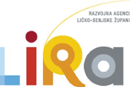 Vrijedan natječaj u LIRA-i