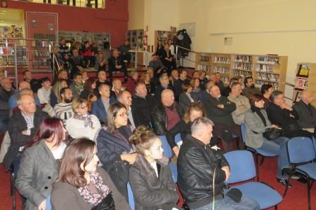 U 240 stratišta Hrvata u Sloveniji likvidirano  je oko 140,000 ljudi