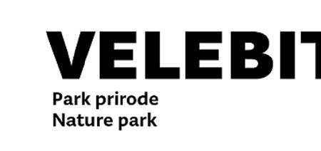 Park prirode Velebit prijavio veliki projekt za europske novce