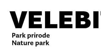 """Obilježavanje Tjedna parkova u Parku prirode """"Velebit"""""""
