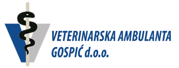 Veterinarska ambulanta Gospić