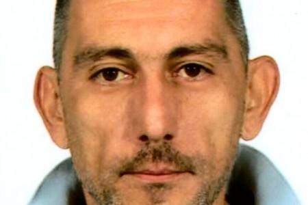 Dvije osobe nestale u Otočcu