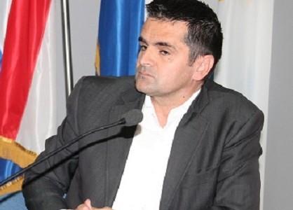 Tomislav Kovačević postao predsjednik Mreže za održivi razvoj Hrvatske