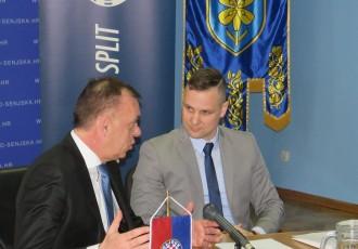 S Ličanima vratiti Hajduk na vrh ljestvice
