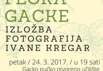 Ljepota Gacke gledana očima domaće fotografkinje