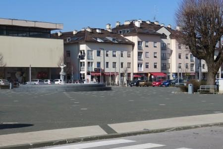 Konačni rezultati izbora za članove gradskog vijeća grada Gospića