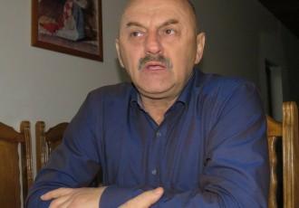 Karlo Starčević:21.prosinca svim nezaposlenima isplatiti ću Božićnice