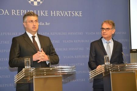 Ulaganja u hrvatski turizam u ovoj godini teška 800 milijuna eura
