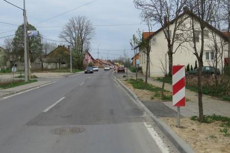 Nije rizično skoro 100% promatranih cesta u Lici, nego 91%!