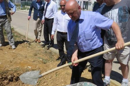 Češka investicija teška dvadesetak milijuna eura pokreće gospodarski razvoj Gospića