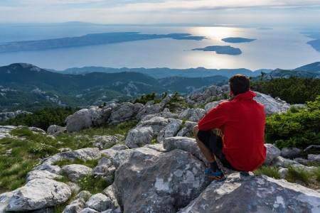 Prijavite se za spektakularnu avanturu na Velebitu