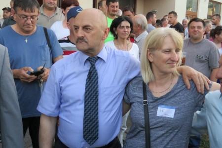 Bura promjena zapuhala u Ličko-senjskoj županiji