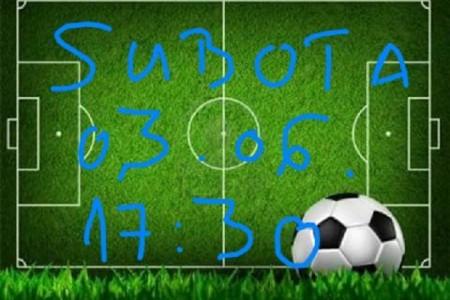 U subotu je u Ličkom Osiku praznik nogometa!