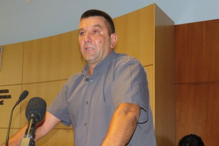 Šarićeva javna ispovijest prokazala uhljebničku istinu u Gospiću!!!