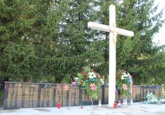 Ususret obilježavanju 26 godina od napada na Gospić i Bilaj