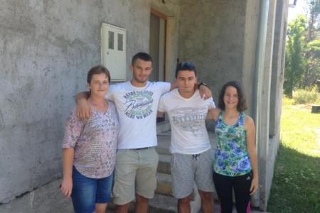 Lijepa vijest iz Gospića: Nezavisna lista mladih radi humanu gestu,ali poziva i ostale vijećnike  da naprave isto.