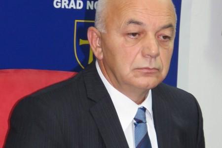 Ličanin po porijeklu, Josip Biljan iz Mušaluka,  novi je načelnik PU Ličko-senjske!!!