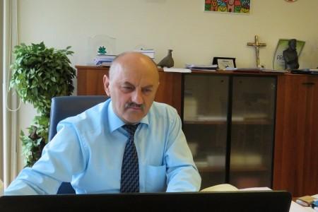 POHVALNO: Gradonačelnik Karlo Starčević odrekao se gradonačelničke plaće u korist stipendija studentima!!!