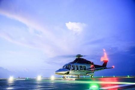 Mladi pitaju hoće  li i dali bi mogla gospićka bolnica vojni heliodrom koristiti noću?
