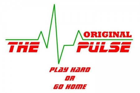 U Harvesteru u subotu odličan rock and roll uz The Pulse Original!!!