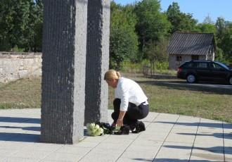 Široka Kula, mjesto boli i  patnje,ali i pokazatelj tromosti hrvatskih institucija