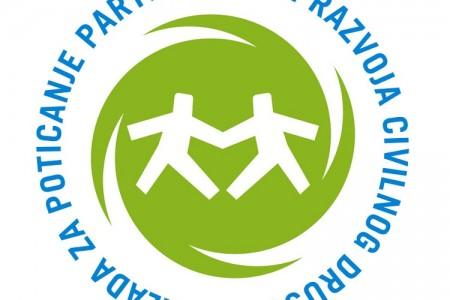 """Udruga""""Pavenka"""" kreće sa realizacijom projekta Uređenje vidikovca u Općini Brinje – Brinje na dlanu"""
