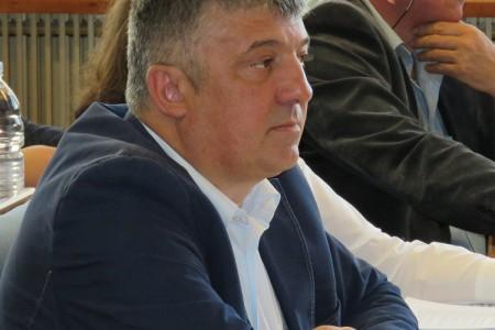 Ponosni bivši gradonačelnik Krmpotić- dug nije 10,12,17 milijuna kuna nego svega 7 milijuna