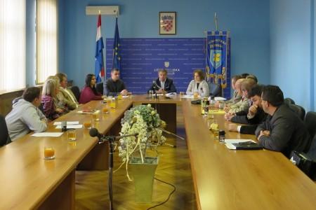 U Ličko-senjskoj županiji kreće razvitak širokopojasnog interneta