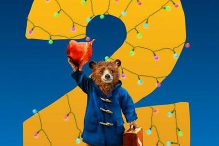 Ovaj tjedan u kinu Korzo Medvjedić Paddington