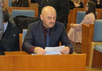 VIDEO: gradonačelnik Karlo Starčević pojašnjava što privremeno financiranje znači za Gospić