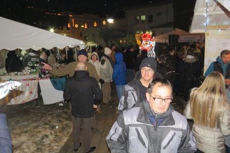Zimski sajam u Gospiću prepoznat i u Ministarstvu poljoprivrede!!!