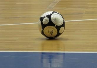 Večeras tri utakmice za zimskom malonogometnom turniru u Gospiću