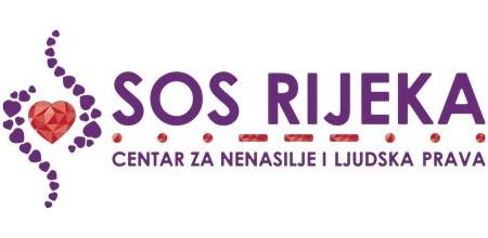 Aktivnosti riječke udruge SOS u Gospiću i Korenici!!!