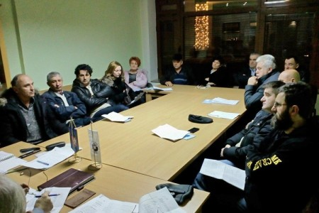 U sljedećoj godini broj obrta u Gospiću kretati će se između njih 340 i 350