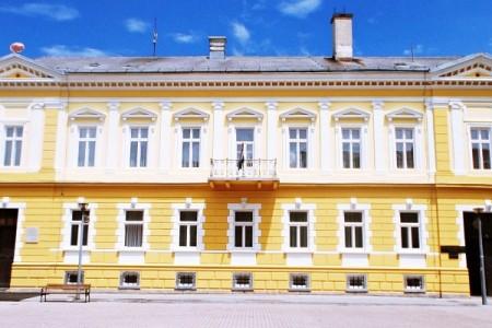 Gackom Pučkom otvorenom učilištu Otočac 707,000 kuna od Ministarstva kulture