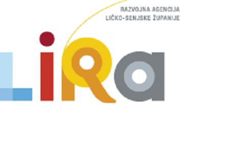 Danas i sutra u Gospiću edukacija o pripremi projektnih prijedloga