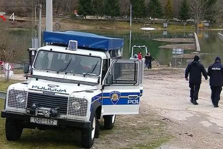 """Sutra na sastanku u Kosinju """"krema""""nacionalnog operativnog sustava Civilne zaštite"""