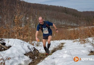 Odličan nastup atletičara iz Plitvica na jakoj utrci u Ludbregu
