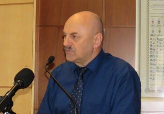 VIDEO: Karlo Starčević ističe da u gradskom Vijeću nije potrebna stranačka stega već konstruktivna suradnja!!!