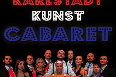 Urnebesni karlovački Cabaret gostuje u Gospiću