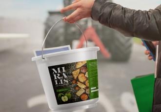 """DOBRA VIJEST: Poduzeću Tušak d.o.o. 201.492 kuna potpore iz EU za projekt """"Ulaganje u proizvodnju voćnih nadjeva""""!"""