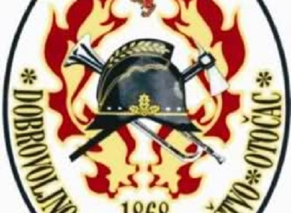 ČESTITAMO: U četvrtak DVD Otočac slavi 150 godina rada. Održati će se svečana sjednica Hrvatske vatrogasne zajednice, dolazi i premijer Plenković!!!