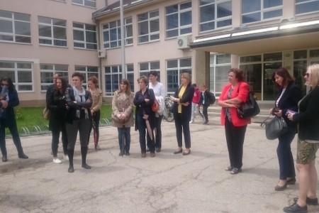 U Gospiću održano Županijsko vijeće knjižničara Ličko-senjske županije