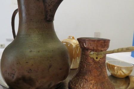 Obilježavanje Dana muzeja u Gospiću
