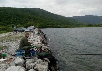 Potreba zamjena ribičkih uvjerenja, dozvole online